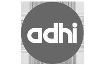PT Adhi Karya